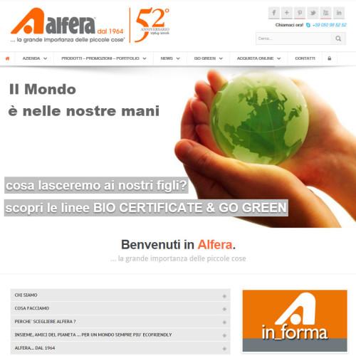 alfera1