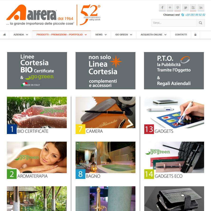 alfera2