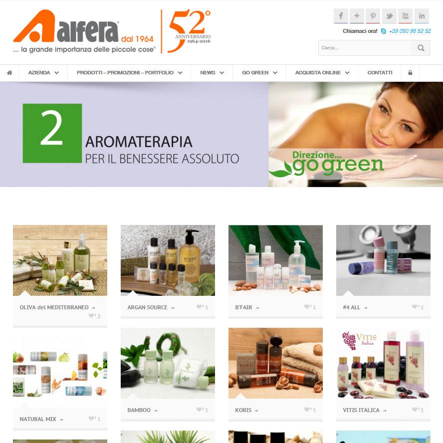 alfera3
