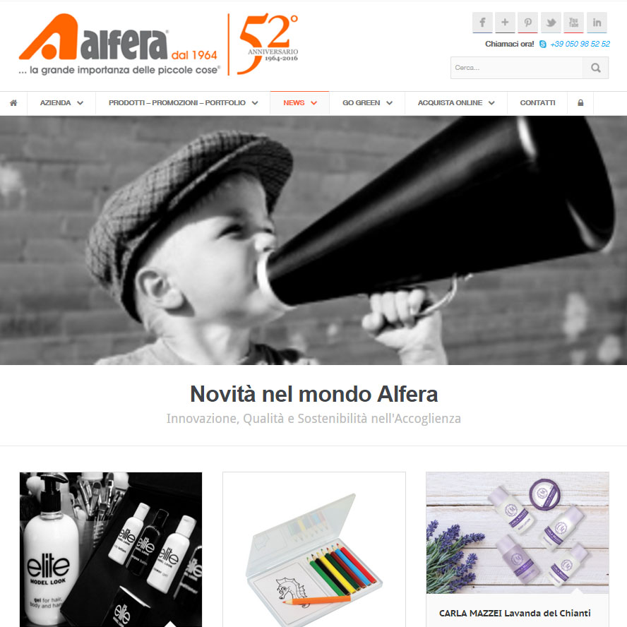 alfera4