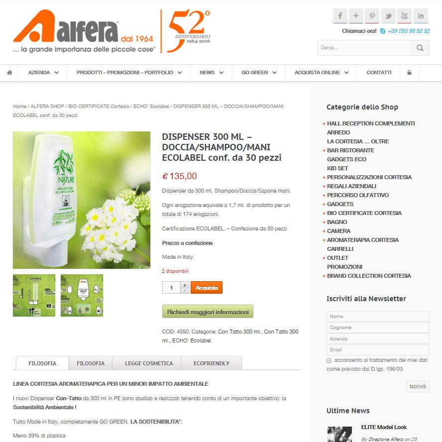 alfera6