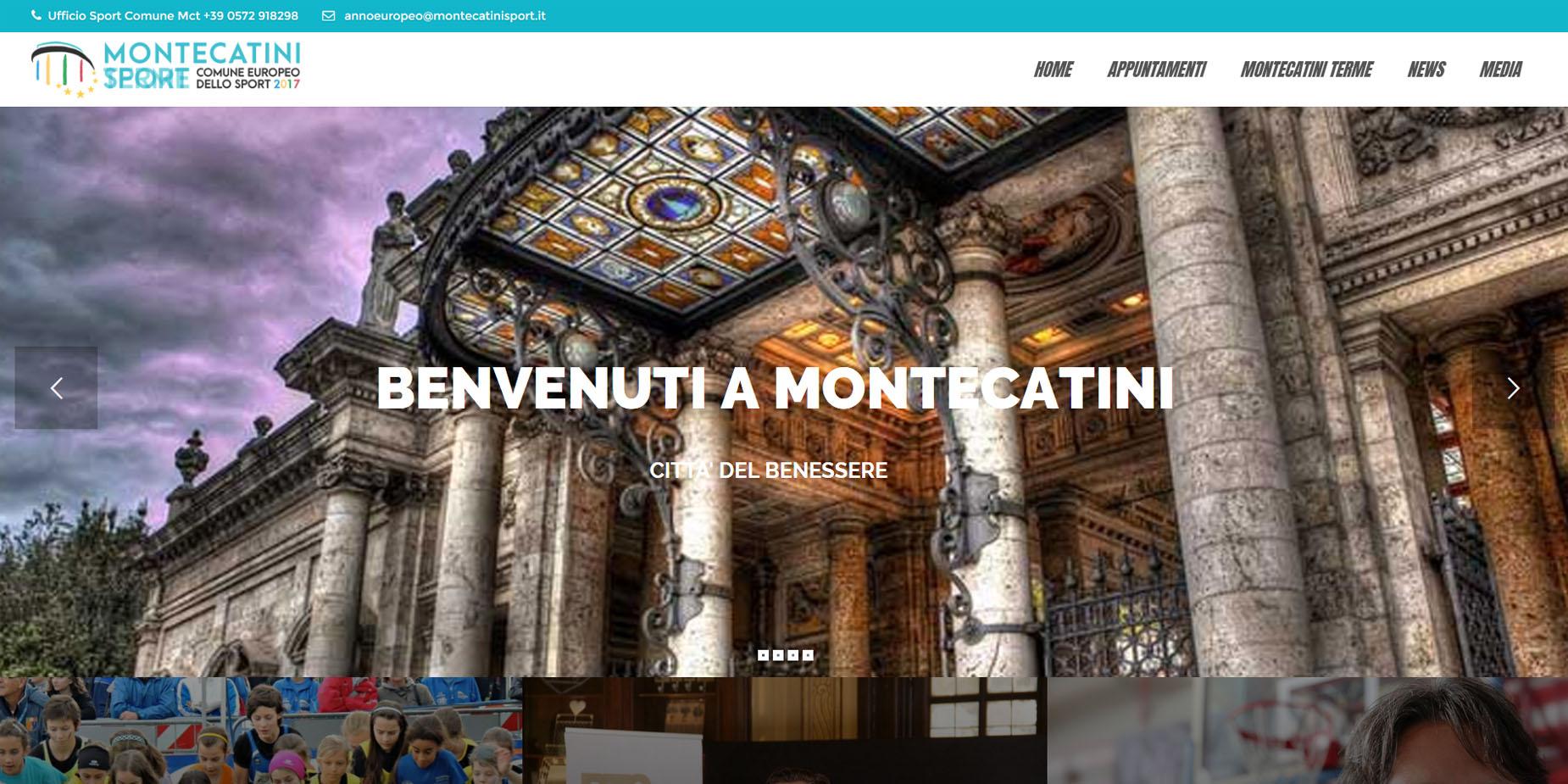 montecanisport_01